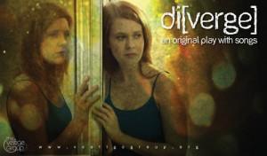 Diverge Website